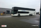 Kupers InterBus Winter 008