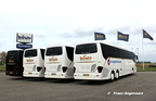 Beuk Setra S 517HD 020