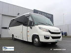 Iveco Wing Zuideind 002