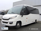 Iveco Wing Zuideind 003