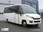 Iveco Wing Zuideind 004