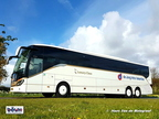 Beuk Setra S 517HD 00