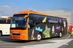 Arriva Touring BV-XR-77 a