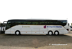 Beuk Setra S 517HD 00a