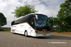 Beuk Setra S 517HD 0