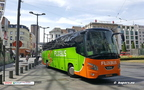 Kupers FlixBus 000