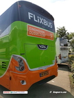 Kupers FlixBus 005