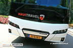 Havi Travel Neoplan Tourliner