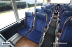 Beuk 243 Setra S 517HD 009