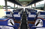 Beuk 243 Setra S 517HD 013
