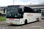 Kupers 289 BX-ZH-23 a