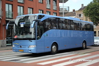 Euro Coach Travel BZ-DN-84 a