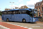 Euro Coach Travel BZ-DN-84 b