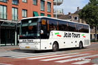 JoJo Tours BS-DB-66