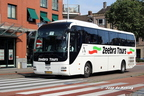 Zeebra Tours BS-XZ-73