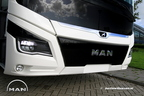 MAN Lion s Coach R 08 001