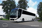 MAN Lion s Coach R 08 006
