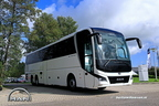 MAN Lion s Coach R 08 012