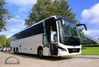 MAN Lion s Coach R 08 016