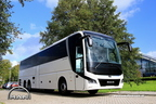 MAN Lion s Coach R 08 014
