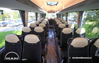 MAN Lion s Coach R 08 060