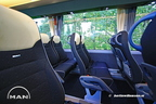 MAN Lion s Coach R 08 062