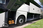 MAN Lion s Coach R 08 072