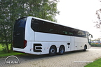 MAN Lion s Coach R 08 098