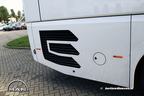 MAN Lion s Coach R 08 099