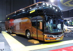 Beulas Glory Busworld 2017