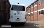 Kupers MB Sprinter 341 005