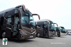 Coach of The Year Irizar i8 Integral
