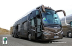 Irizar i8 Integral Coach of The Year  008