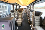 Irizar i8 Integral Coach of The Year  027