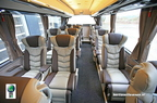 Irizar i8 Integral Coach of The Year  028