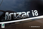 Irizar i8 Integral Coach of The Year  047