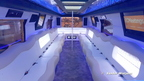 Neoplan Diamond Lounge Malta 008