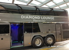 Neoplan Diamond Lounge Malta 009