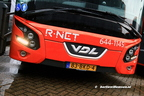 VDL FDD2 TCR Group Connexxion/RNet