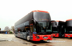 TCR Group VDL FDD2 Connexxion RNet  0005