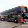 TCR Group VDL FDD2 Connexxion RNet  0046