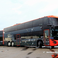 TCR Group VDL FDD2 Connexxion RNet  0047