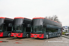 TCR Group VDL FDD2 Connexxion RNet  0052