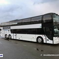 VDL Synergy Brookhuis 002