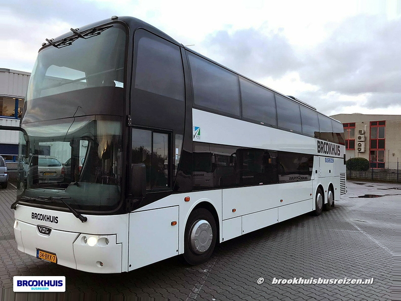 VDL Synergy Brookhuis 003.jpg
