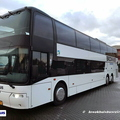 VDL Synergy Brookhuis 003