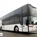 Nightliner -Rental van Hool 001