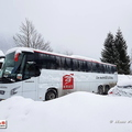Kras VDL winter 005