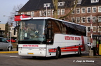 Veenstra 65 BR-TS-97 a