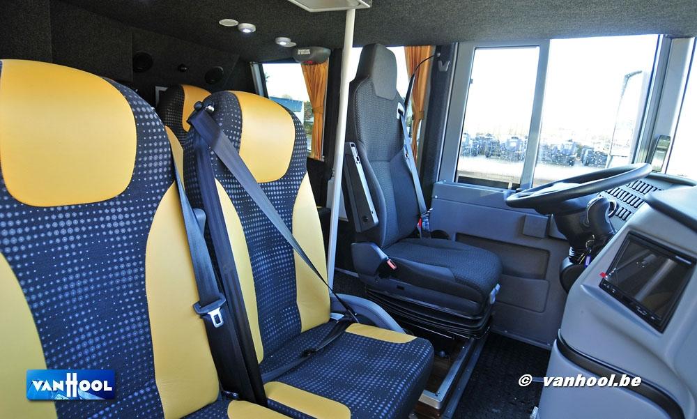 Transports Bonnard - Page 4 20160129153025-714a08fe